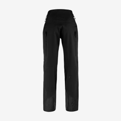 Product hover - KORE Pants Women black