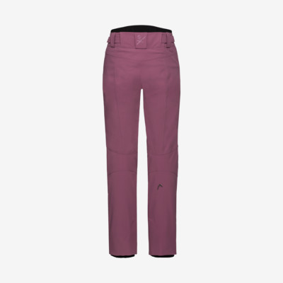 Product hover - REBELS Pants W elder