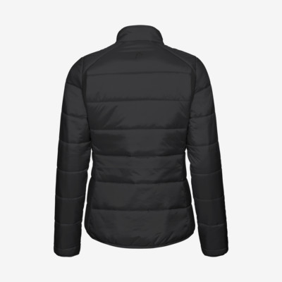 Product hover - RACE KINETIC Jacket W black