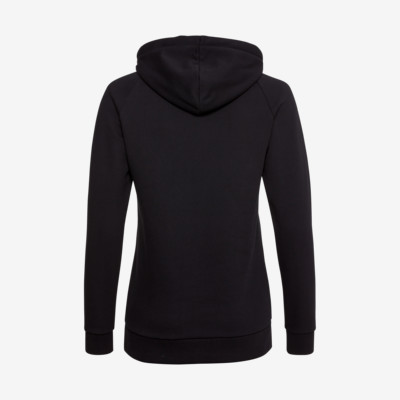 Product hover - RACE REBELS Hoodie Women black