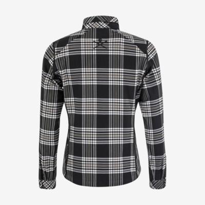 Product hover - REBELS LIGHT Shirt Women black/anthracite