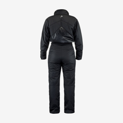 Product hover - DIANA Overall Women black