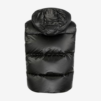 Product hover - DAISY Vest Women YB