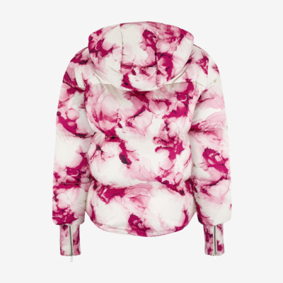 Product hover - TIFFANY Jacket Women YZ