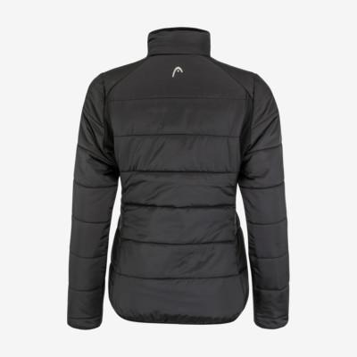 Product hover - RACE KINETIC Jacket Women black