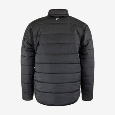 Product hover - RACE KINETIC Jacket Junior black