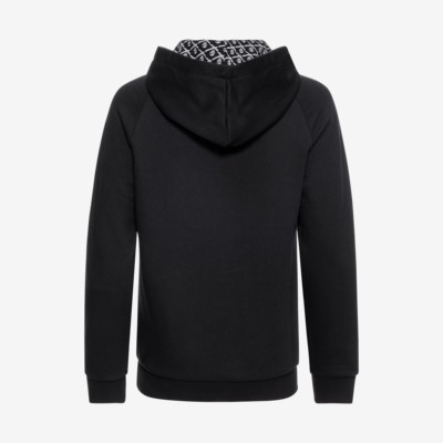 Product hover - RACE REBELS Hoodie Junior black
