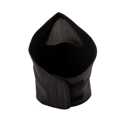 Product hover - HEAD Mask black