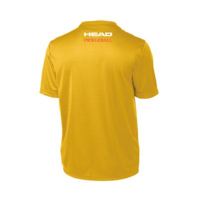 Product hover - Fins Margaritaville T-shirt Mens