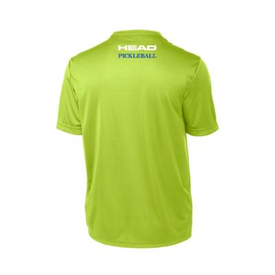 Product hover - Changes Margaritaville T-Shirt Mens
