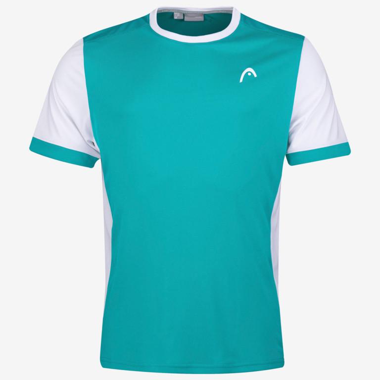 Shop the Look - DAVIES T-Shirt Men
