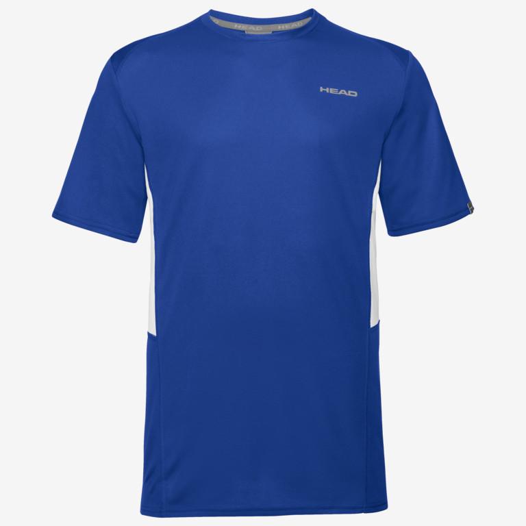 Shop the Look - CLUB Tech T-Shirt M