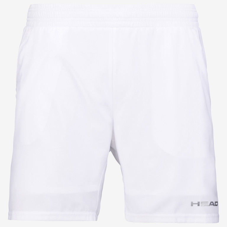 Shop the Look - PERF Shorts Men