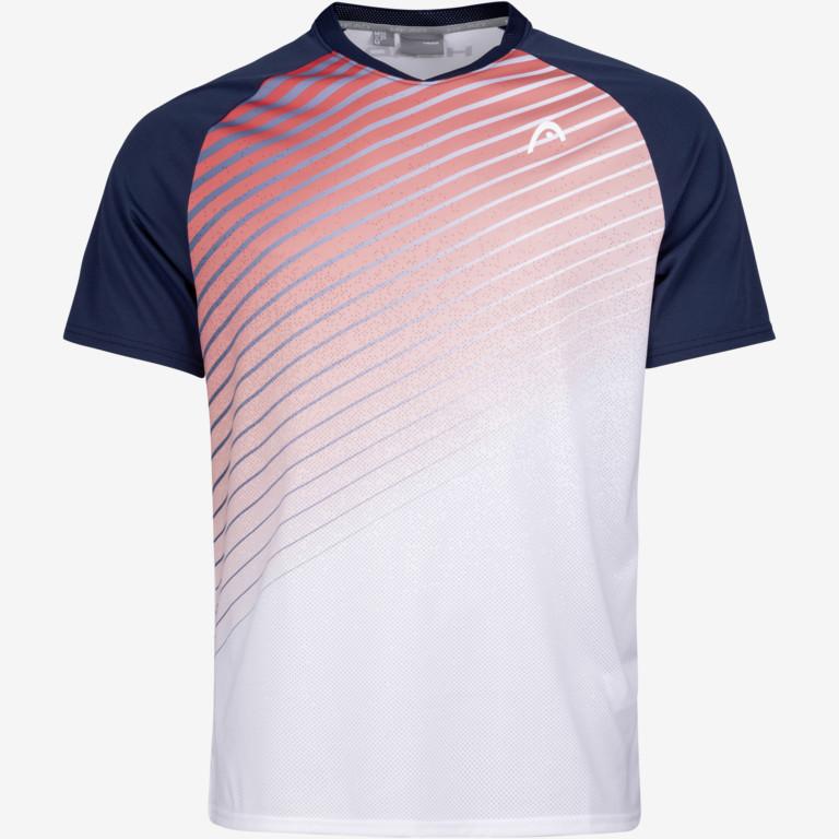Shop the Look - PERF T-Shirt Men