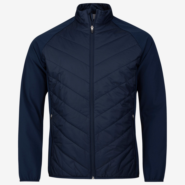 Shop the Look - PERF Jacket Men