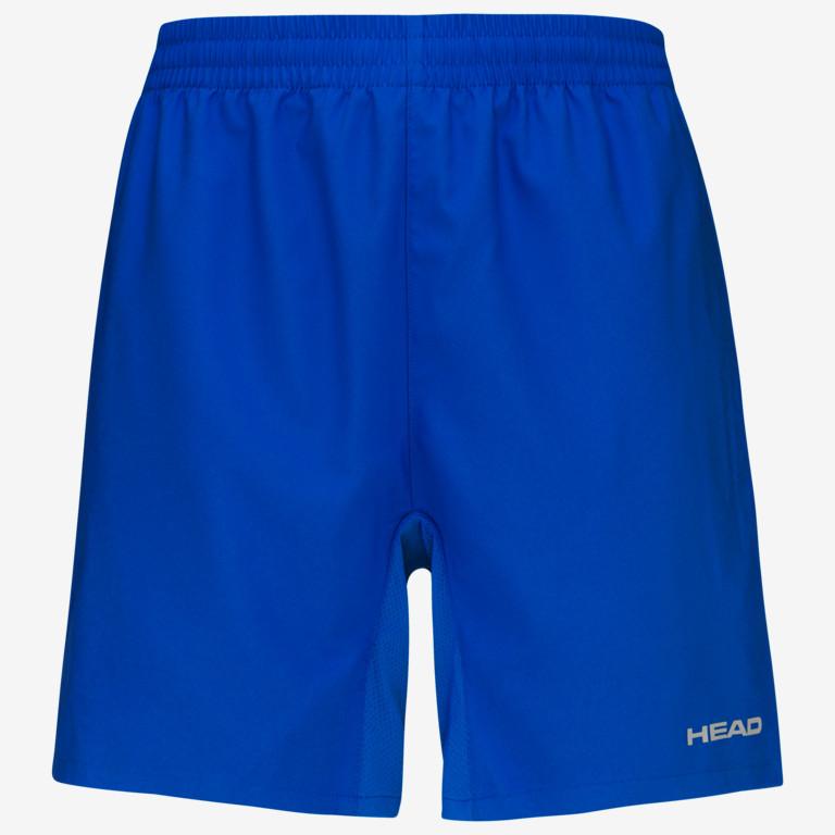 Shop the Look - CLUB Shorts Men