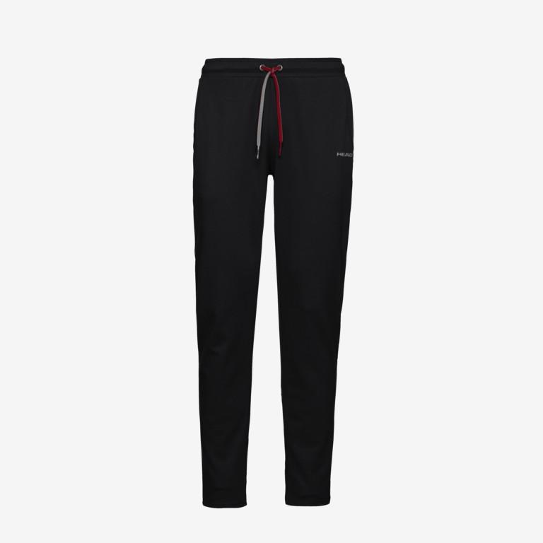 Shop the Look - CLUB BYRON Pants Men