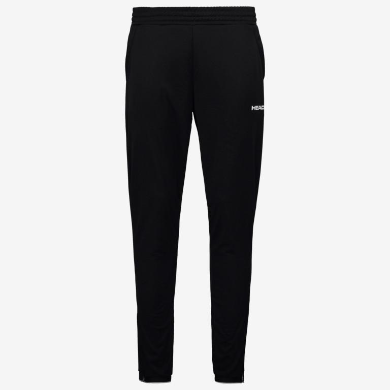 Shop the Look - BREAKER Pants Men