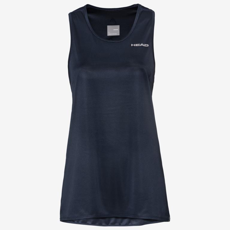 Shop the Look - CLUB A-Line Shirt W