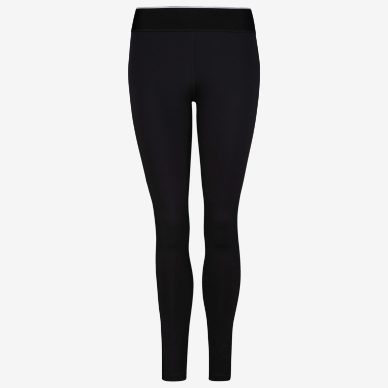 Shop the Look - PEP Tights Women