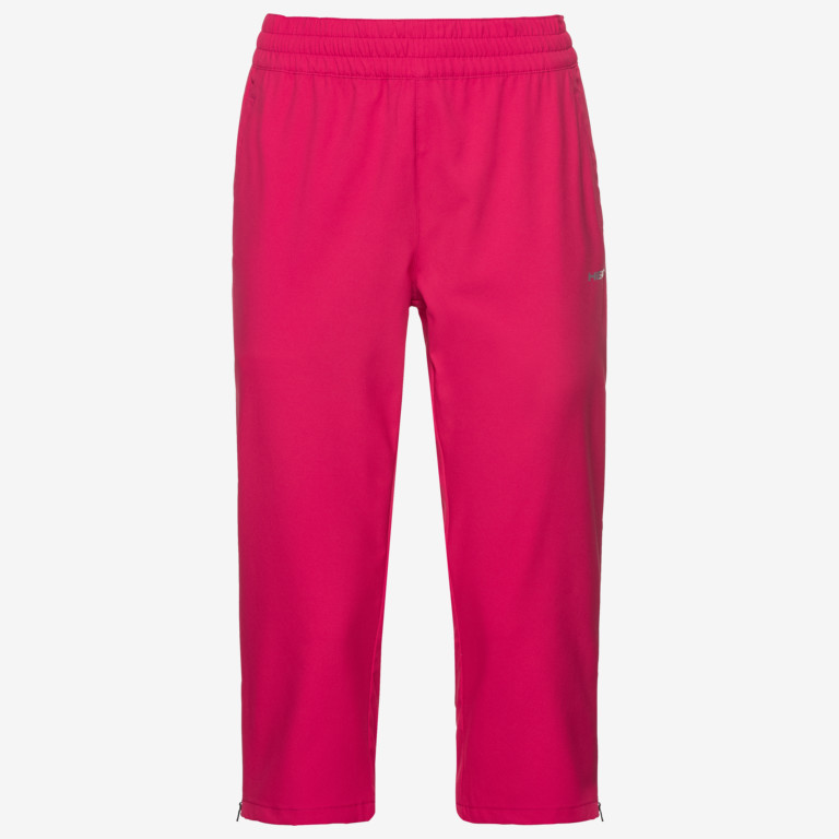 Shop the Look - CLUB 3/4 Pants Women