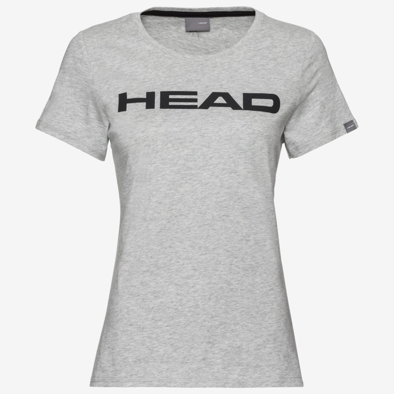 Shop the Look - CLUB LUCY T-Shirt Women