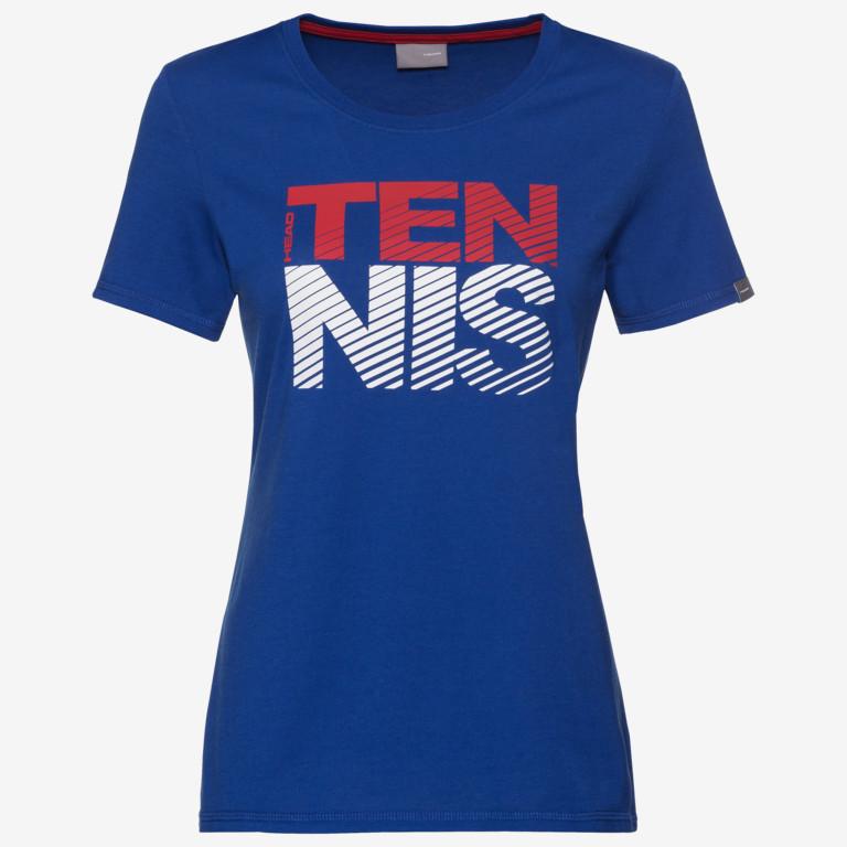 Shop the Look - CLUB LISA T-Shirt W