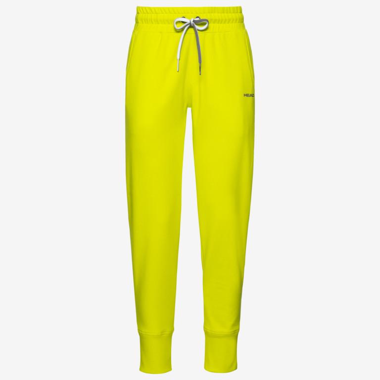 Shop the Look - CLUB ROSIE Pants Women