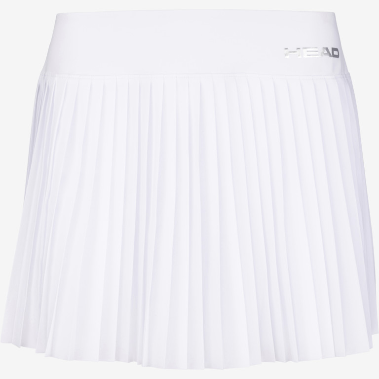 Shop the Look - PERF Skort Women