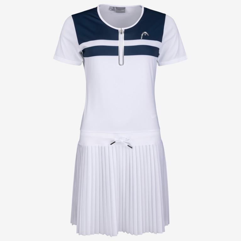 Shop the Look - PERF Dress Women