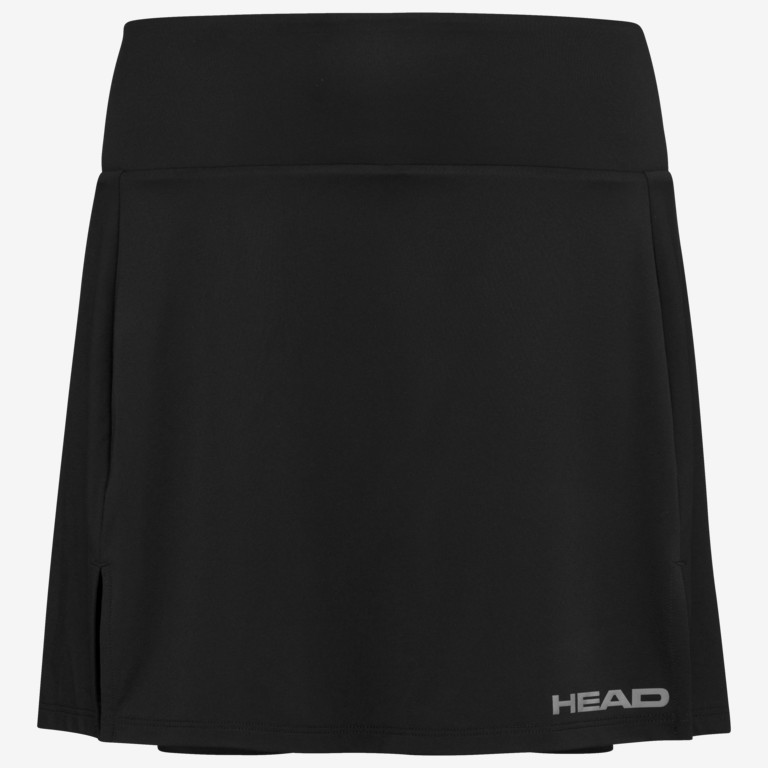 Shop the Look - CLUB Basic Skort long Women