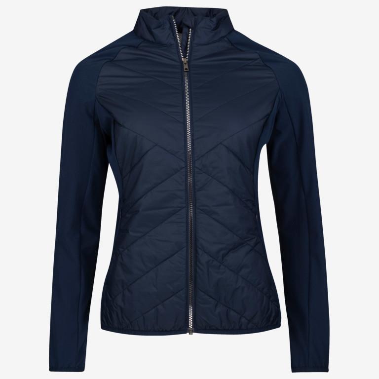 Shop the Look - PERF Jacket Women