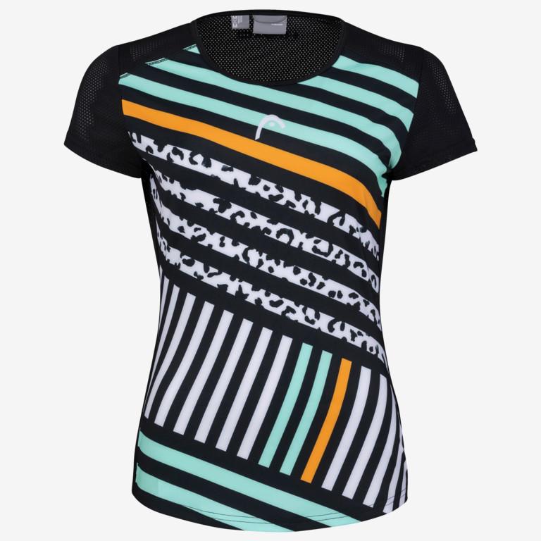 Shop the Look - SAMMY T-Shirt Women