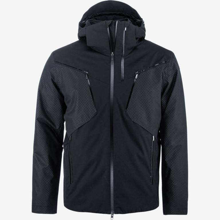 Shop the Look - SURGE Jacket Men