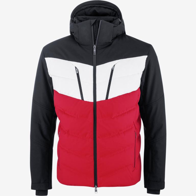 Shop the Look - FREEDOM Jacket Men