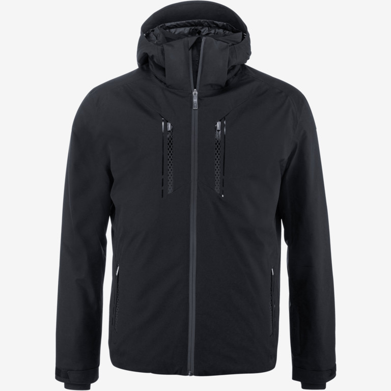 Shop the Look - RICCO Jacket Men