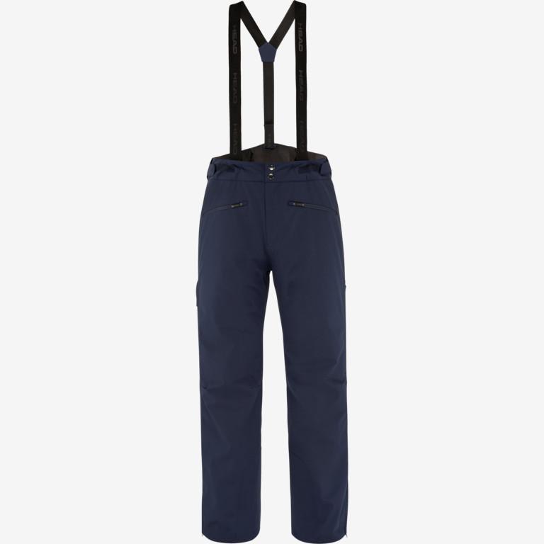 Shop the Look - SPIRO Pants Men