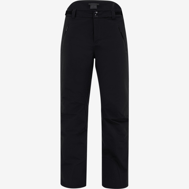 Shop the Look - SUMMIT Pants Men