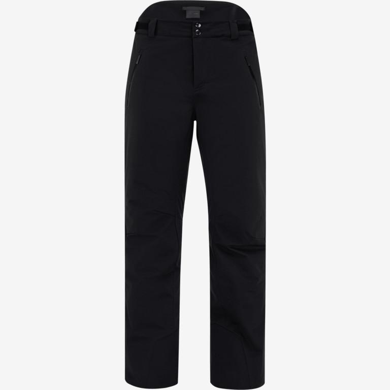 Shop the Look - SUMMIT Pants Short Men
