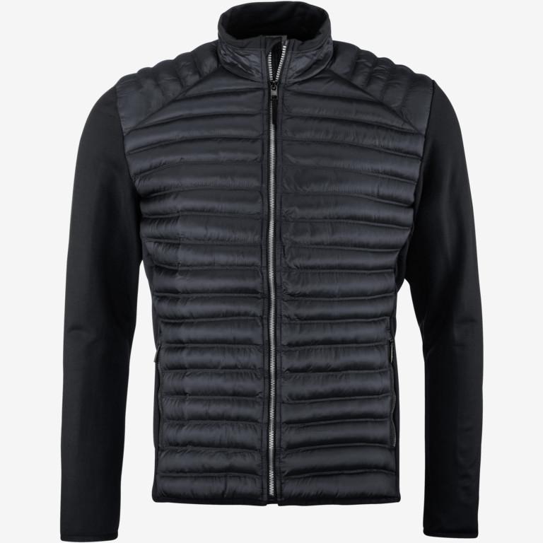 Shop the Look - DOLOMITI Jacket Men