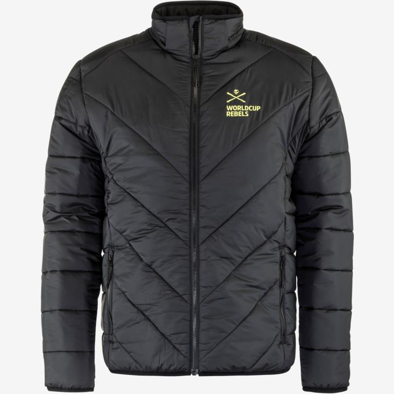 Shop the Look - RACE KINETIC Jacket Men