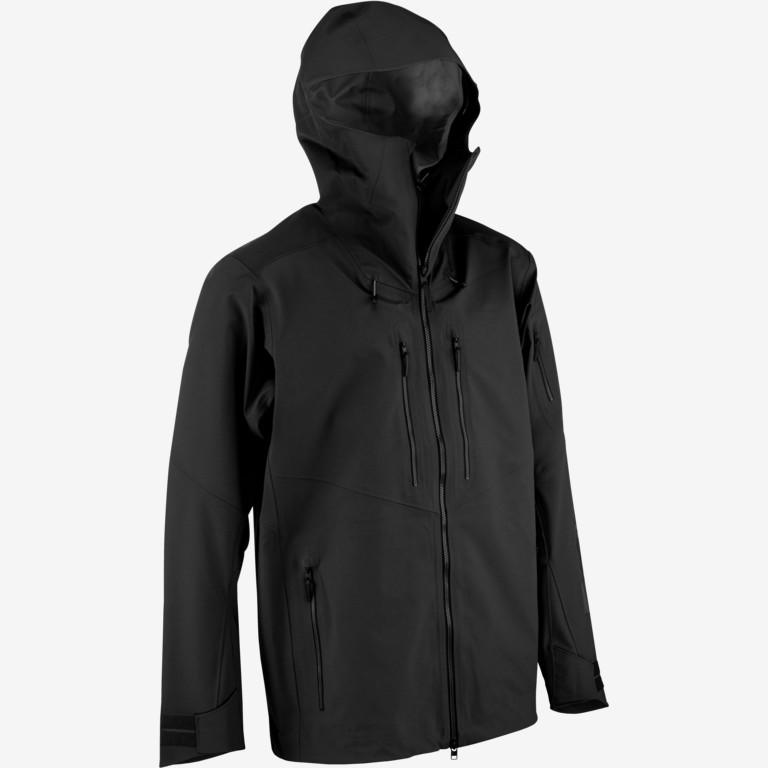 Shop the Look - KORE Jacket Men