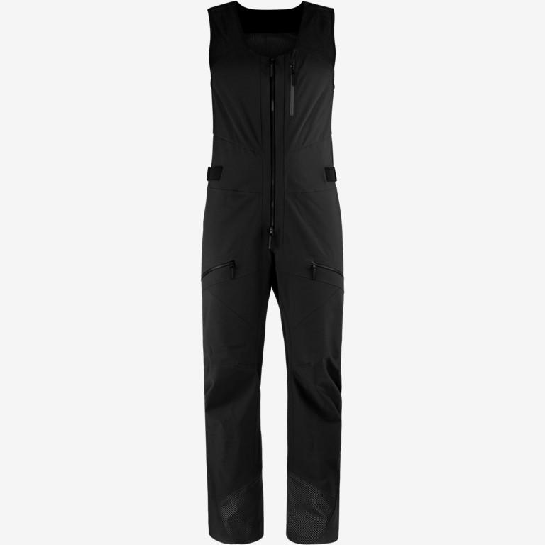 Shop the Look - KORE Bib Pants Men