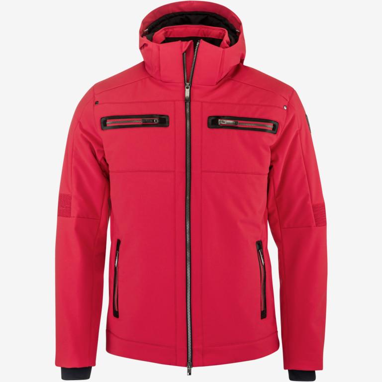 Shop the Look - REBELS ADVENTURE Jacket Men