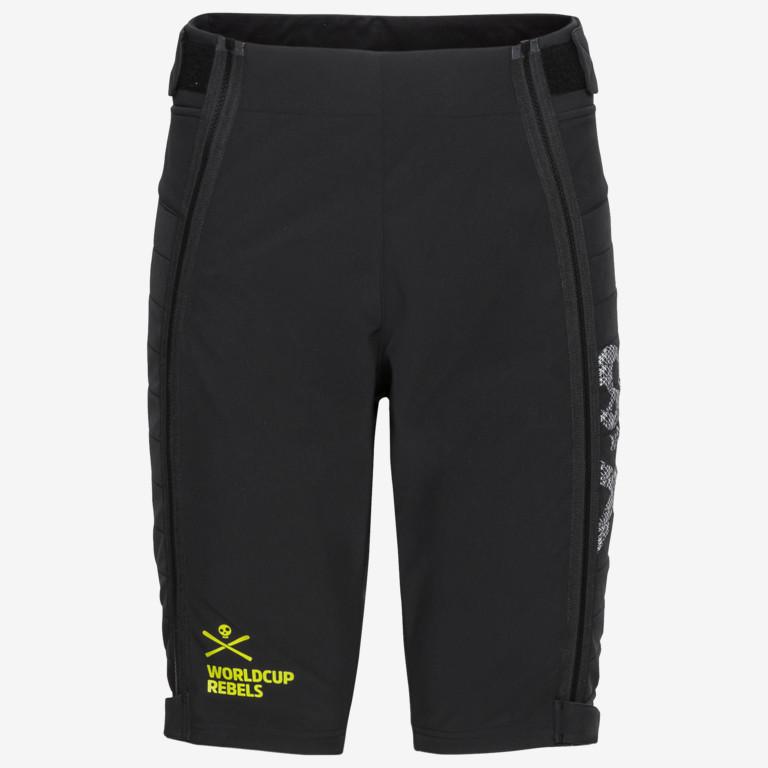 Shop the Look - RACE Shorts Men