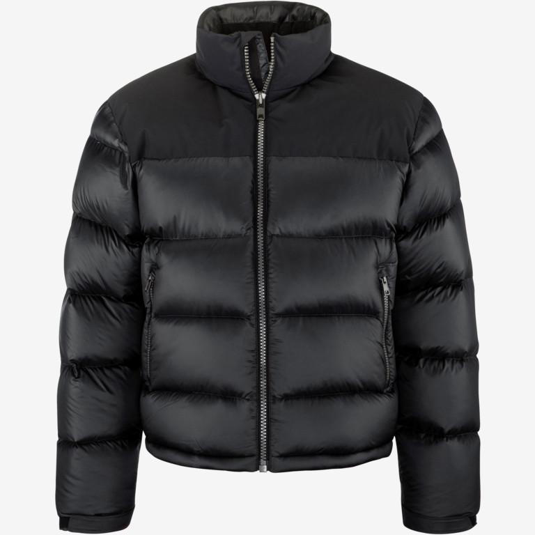 Shop the Look - REBELS STAR PHASE Jacket Men