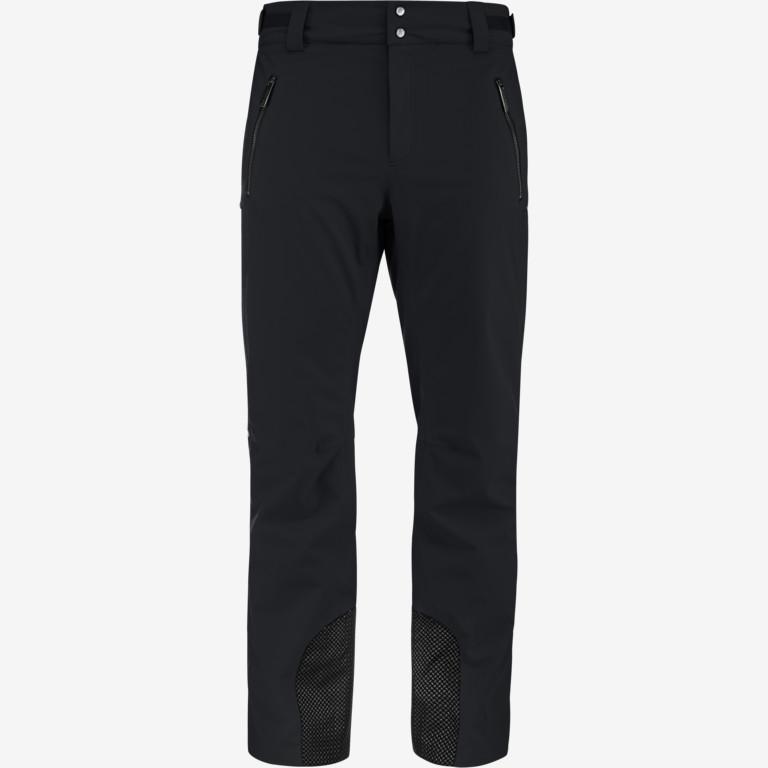 Shop the Look - REBELS Pants Men