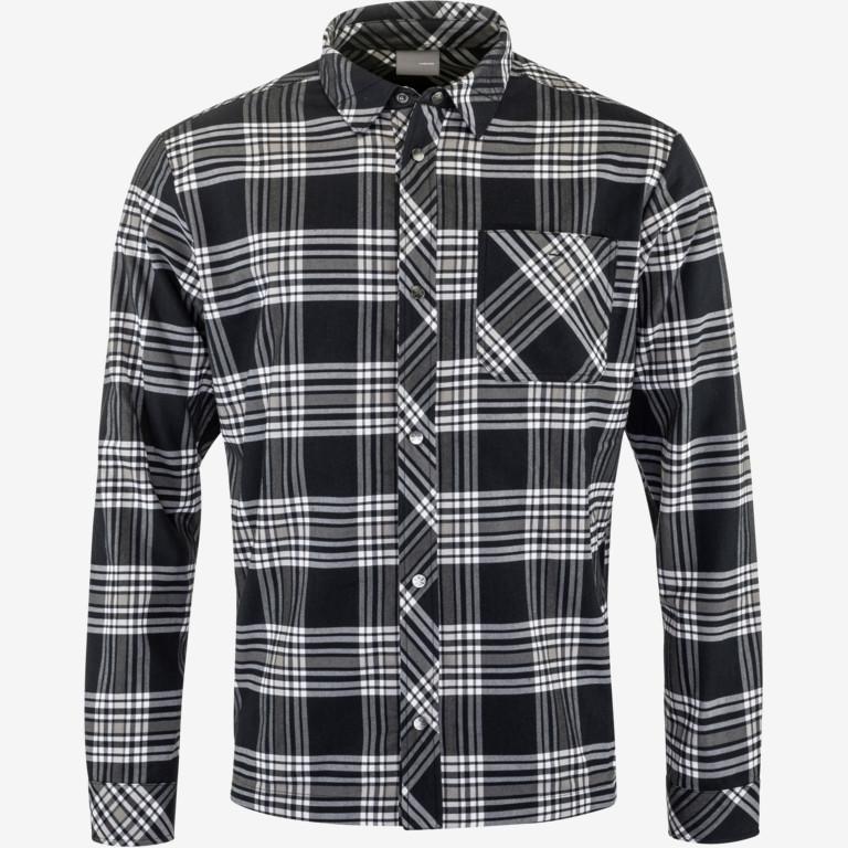 Shop the Look - REBELS LIGHT Shirt Men