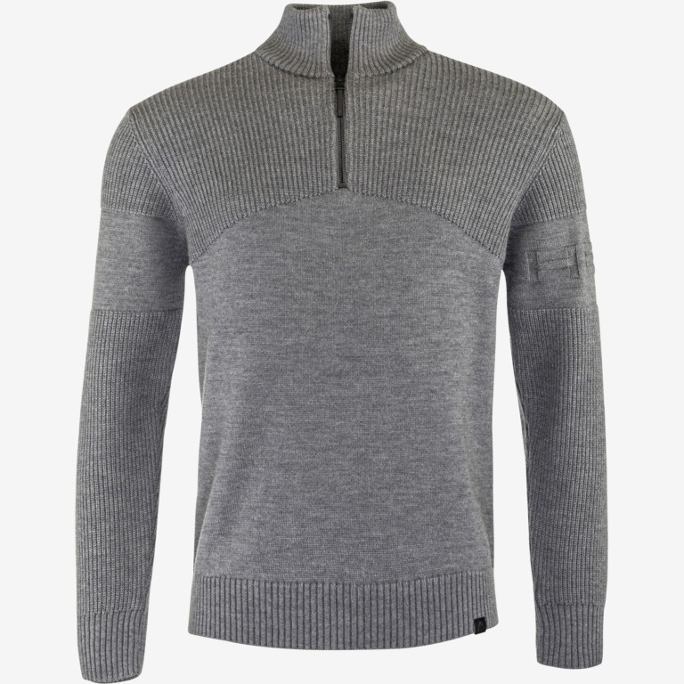 Shop the Look - LYRIC Pullover Men