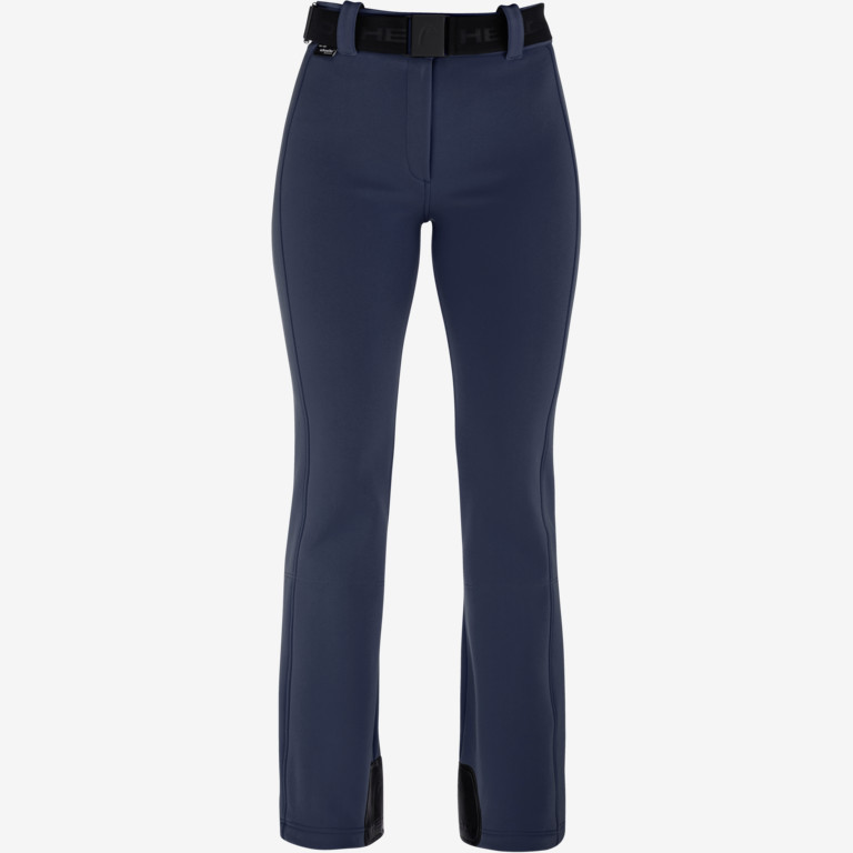 Shop the Look - JET Pants Women